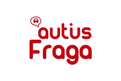 autius autoescuela Fraga