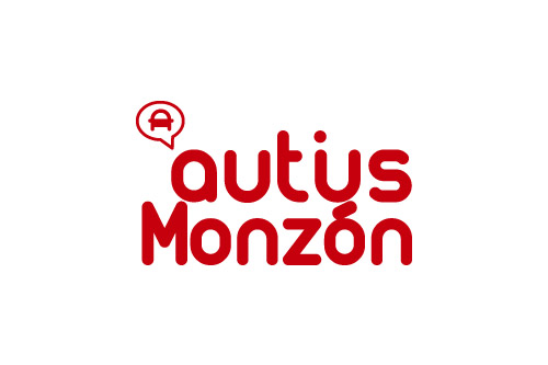 autius autoescuela Monzón