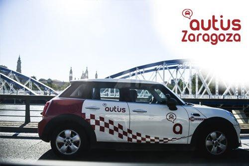 autius Zaragoza