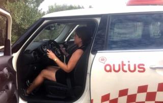 Destacada-colocacion-asiento-del-conductor