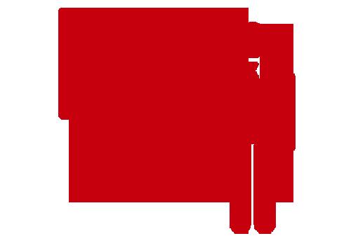 aprobado-rapido-teorica-autoescuela-red