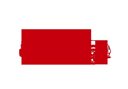 mini-practicas-red-1