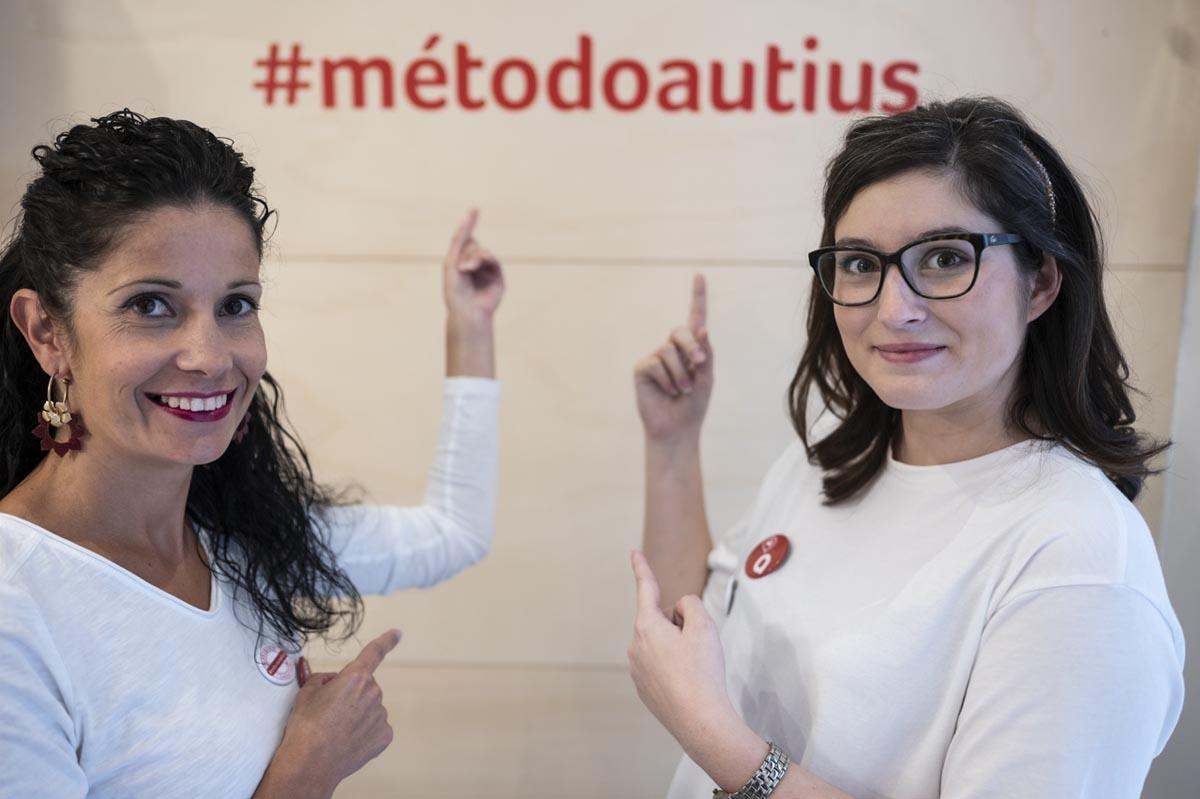 método online aprobado garantizado
