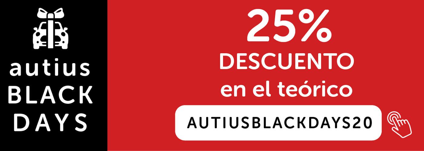 banner promocion autius black days