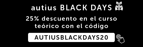 pop up web blackdays