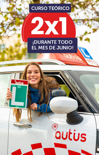 encabezado home promocion 2x1 autoescuela autius movil opt